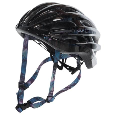 Giro Saga MIPS Bike Helmet (For Women)