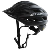 Giro Revel Cycling Helmet - MIPS (For Men and Women)