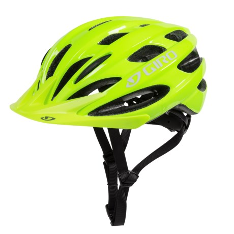 Giro Revel Bike Helmet (For Men and Women)