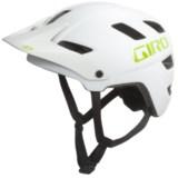 Giro Feature Mountain Bike Helmet - MIPS (For Men and Women)