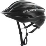 Giro Bishop MIPS Bike Helmet - Extra Large (For Men and Women)