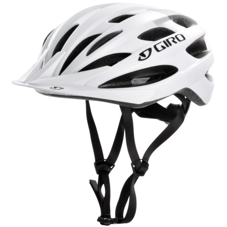 Giro Bishop Bike Helmet - Extra Large (For Men and Women)