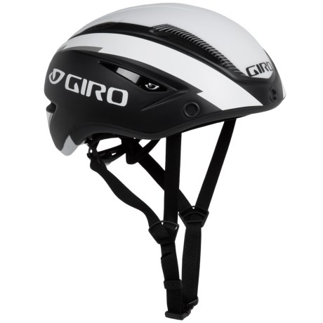 Giro Air Attack Shield Cycling Helmet (For Men and Women)