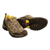 Salomon Exit Aero Trail Shoes (For Women)