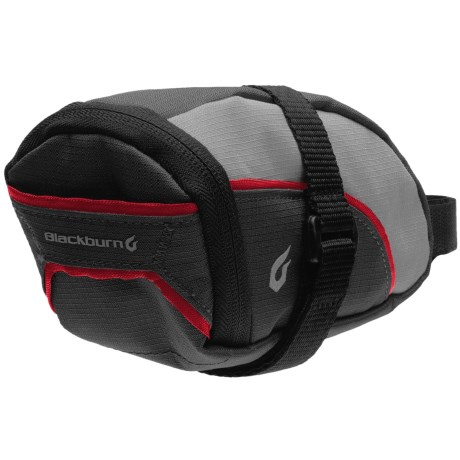 Blackburn Local Bike Seat Bag - Small