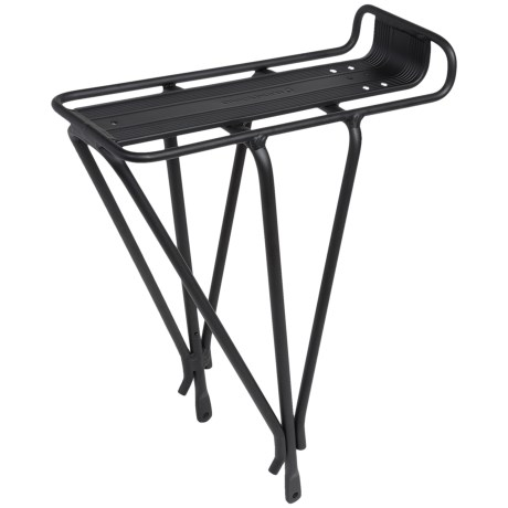 Blackburn Expedition 1 Bike Rack