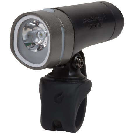 Blackburn Central 300 Vision Front Bike Light