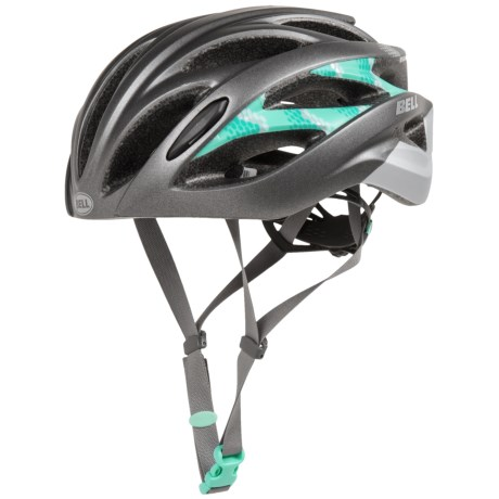 Bell Endeavor Bike Helmet (For Women)