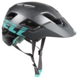 Bell Rush Mountain Bike Helmet (For Women)