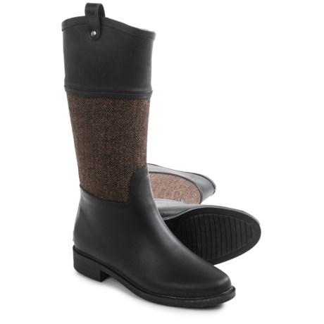Chooka Candice Rain Boots - Waterproof (For Women)
