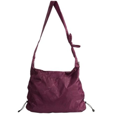 ChicoBag rePETe Hobo Bag