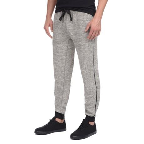 2(x)ist Active Comfort Joggers (For Men)