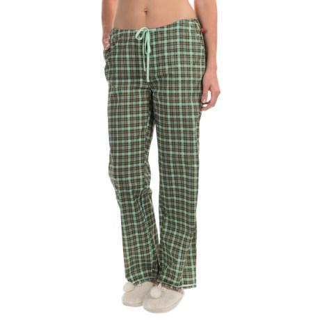 Woolrich Awaken Pants (For Women)