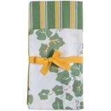 Tag Corelle Callaway Dish Towels - 2-Pack