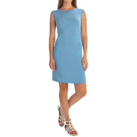Yala Susie Bodycon Dress - Sleeveless (For Women)