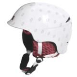 R.E.D. Aletta Snowsport Helmet (For Women)