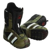 Burton Ruler Snowboard Boots (For Men)