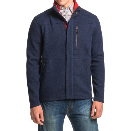 1816 by Remington Bramwell Jacket (For Men)