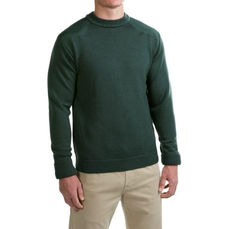 1816 by Remington Commando Sweater - Merino Wool (For Men)