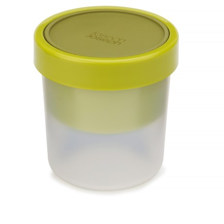 Joseph Joseph GoEat Space-Saving Soup Pot - 2-in-1