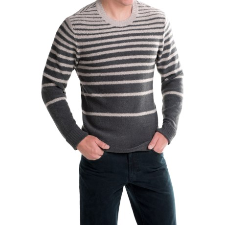 Royal Robbins Voyager Stripe Sweater (For Men)