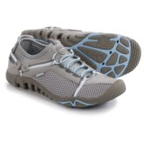 J Sport by Jambu Pegasus Sneakers (For Women)