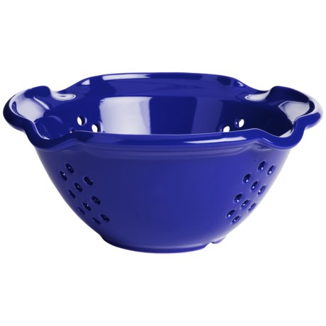 Chantal 4-Cup Berry Colander