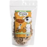 Healthy Dogma Fun Flavored Dog Treats - 16 oz.