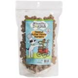 Healthy Dogma Peanut Butter Dog Treats - 16 oz.