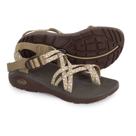 Chaco Z/Cloud X2 Sport Sandals (For Women)