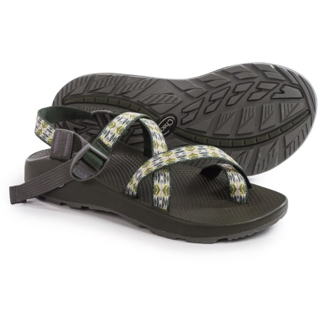 Chaco Z/2® Classic Sport Sandals (For Men)