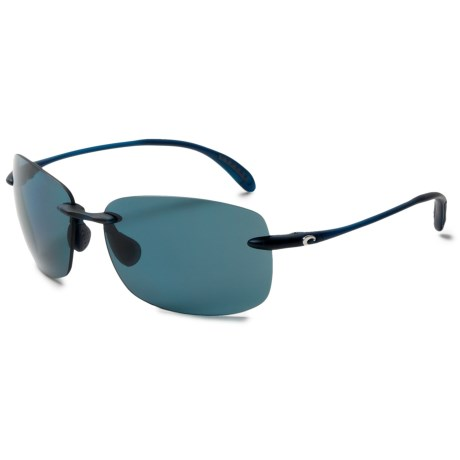 Costa Destin Sunglasses - Polarized 580P Lenses
