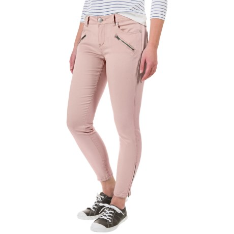 Specially made May Ankle Pants (For Women)