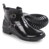 Cougar Royale Rain Ankle Boots - Waterproof (For Women)