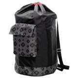 Samsonite Easy Carry Laundry Bag