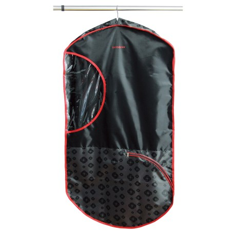 Samsonite Deluxe Garment Bag