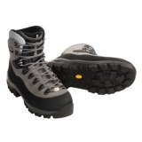 Raichle 60-Degree Mountaineering Boots (For Women)