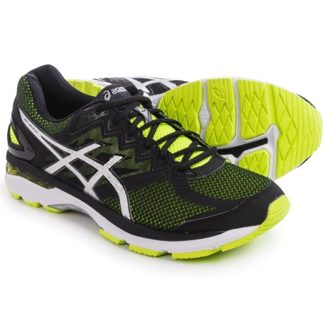 ASICS GT-2000 4 Running Shoes (For Men)