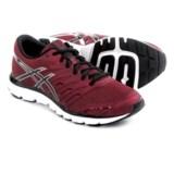 ASICS GEL-Zaraca 4 Running Shoes (For Men)