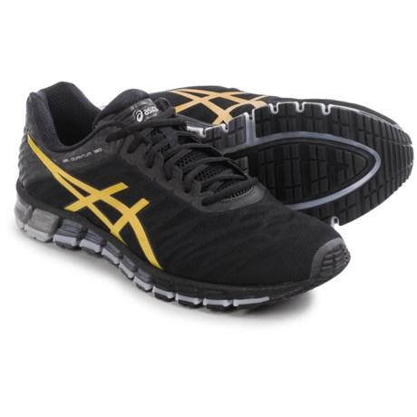 ASICS GEL-Quantum 180 Running Shoes (For Men)