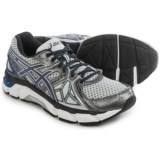 ASICS GEL-Fortify Running Shoes (For Men)