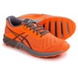 ASICS FuzeX Lyte Running Shoes (For Men)