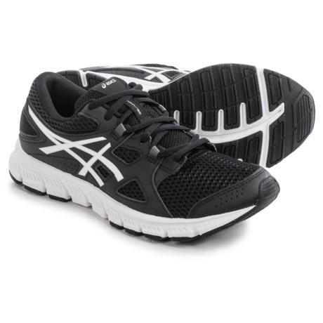 ASICS GEL-Unifire TR 2 Cross-Training Shoes (For Women)