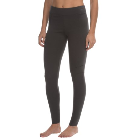 Yummie by Heather Thomson Canyon Skimmer Shaping Leggings (For Women)