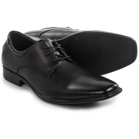 Skechers Mark Nason Vesper Oxford Shoes - Leather (For Men)