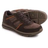Skechers Relaxed Fit Doren Frazer Sneakers (For Men)