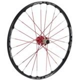 """Azonic Outcast Mountain Bike Wheelset - 26"""""""