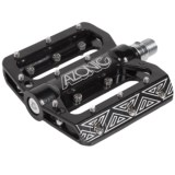 Azonic Pucker Up Bike Pedals