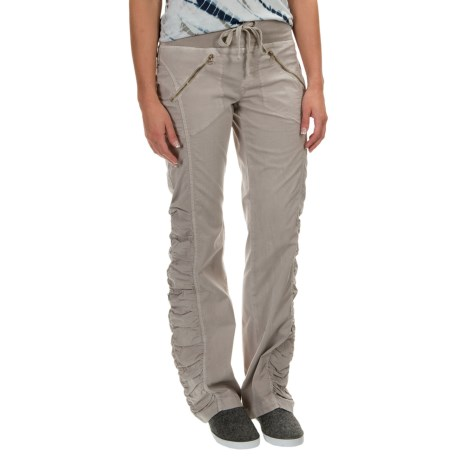 XCVI Mya Pants (For Women)