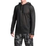 Saga Hooded Tek Thermal Jacket (For Men)